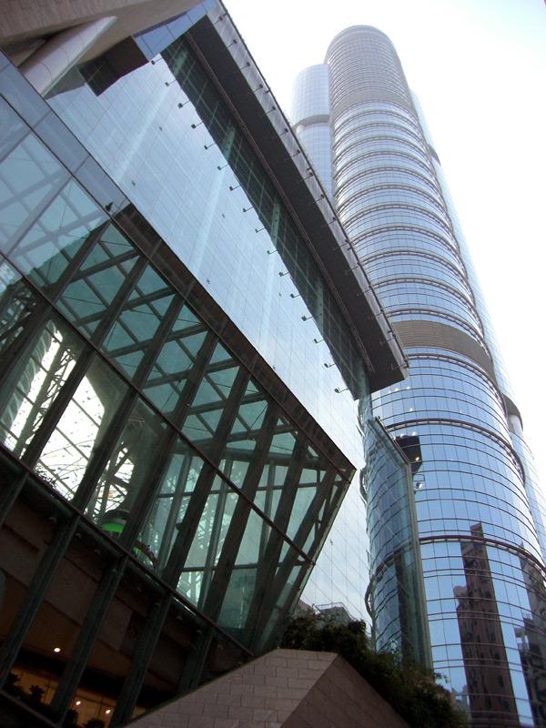A Slice of Hong Kong Life Part II   SkyriseCities