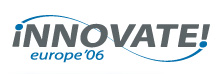 Innovate!Europe '06