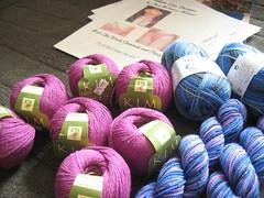 Knit-n-Stitch-haul