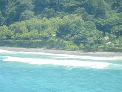 4380 north bay road miami beach