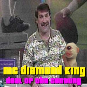 mcdiamondking1