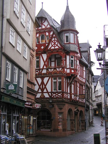 FT Road - Marburg 001
