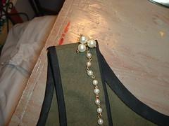 shoulderdetail