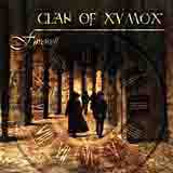 CLAN OF XYMOX: Farewell (Apollyon 2003)