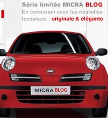 nissan_micra-blog