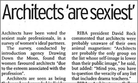 architects_are_sexy
