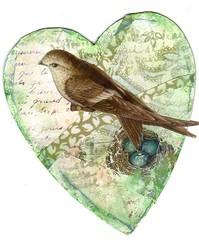 grn_bird