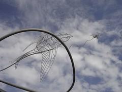 bird_sculpture