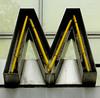 M - Lankershim Arts Center