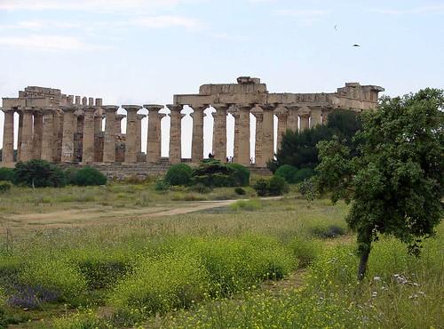 Europe 06 Sicily 245