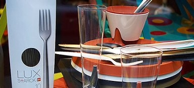 philippe_starck_lux_plates