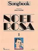Noel Rosa - Songbook 1