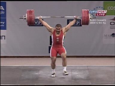 weightlifting02
