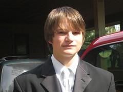 Prom 2006
