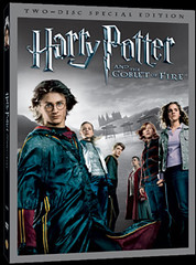 Harry-Potter-The-Goblet-The-Of-Fire-DVD
