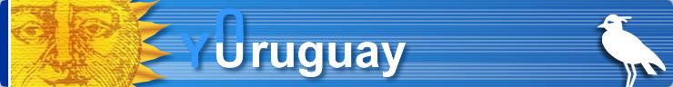 Yoruguay