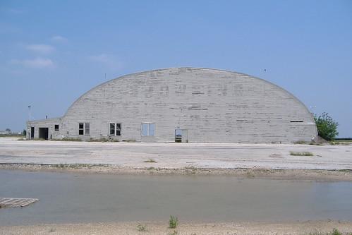 Browning Hangar 2006 001