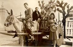 Tijuana 1943