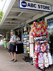 ABC store - Kona