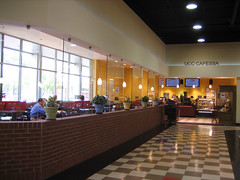UCC Cafessa