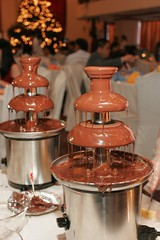 chocofountain2