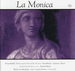 La Monica