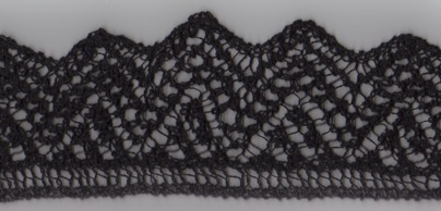 knitlace