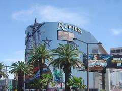 Riviera 01