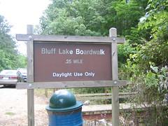 Bluff Lake Boardwalk.jpg