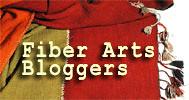 Fiber Arts Bloggers