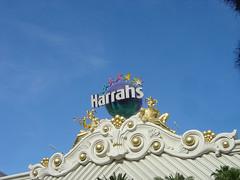 Harrah's II