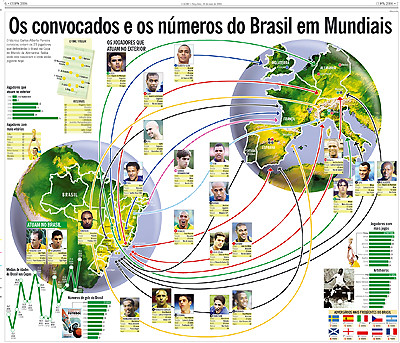 Copa-Info-Convocados
