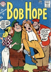 Bob Hope 059-01