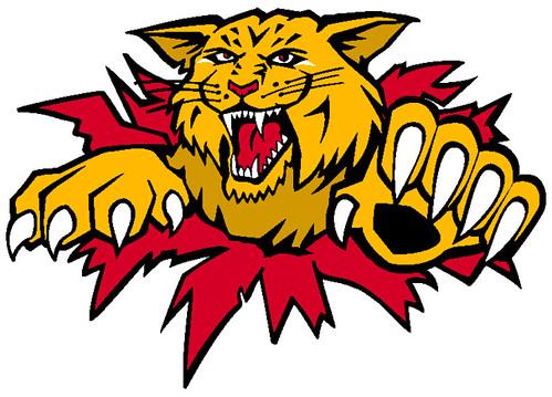 Moncton_Wildcats