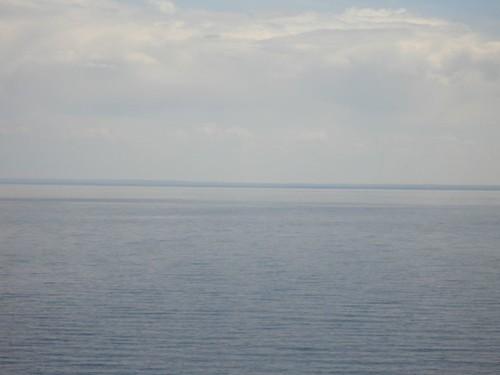 04 Lake Superior (1)