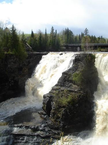 Kakabeka Falls (44)
