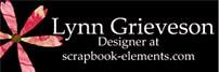 Lynn Grieveson