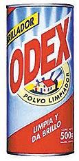 Odex 1