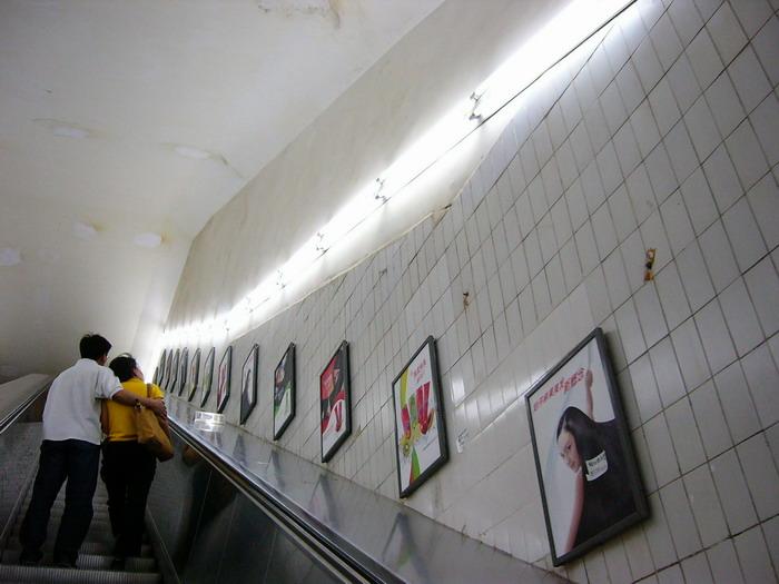 http://static.flickr.com/51/151015570_532d44bfc9_o.jpg