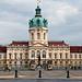 샤를로텐부르크성(궁전)