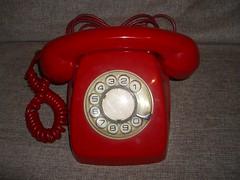 Teléfonoooo!