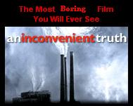 inconvenient-truthFinal