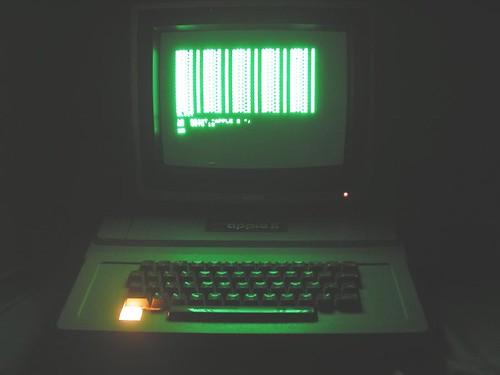 bdsm-s-negrityankami-onlayn