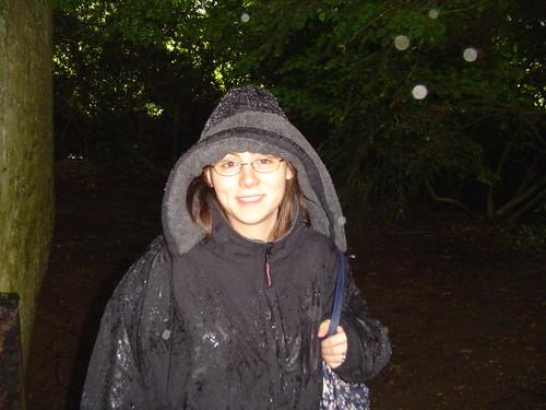 jolly damp
