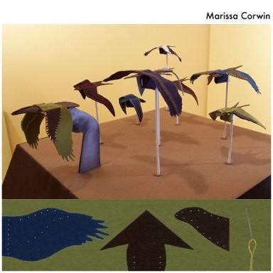 marissa-corwin