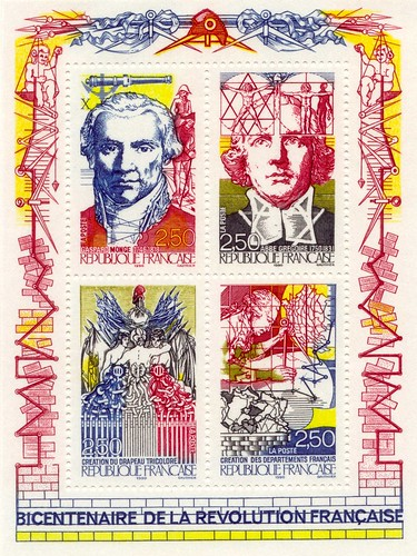 Stamp 200th Anniversary.jpg