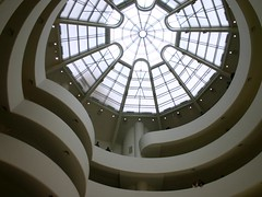 guggenheim_dome_4apr04