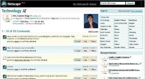 NetscapeBeta06.png