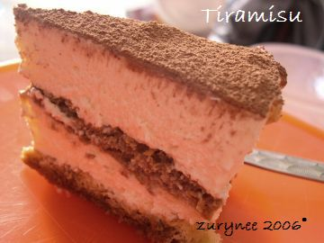 tiramisu2