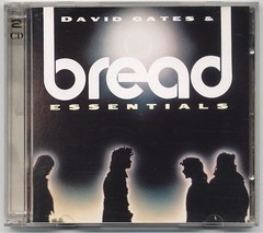 breadcd
